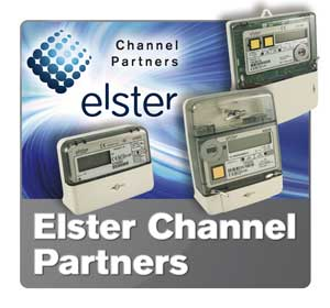 Elster Channel Partners.