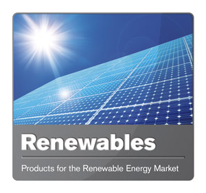 Renewable Energy Products