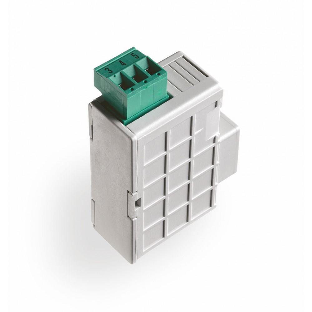 ime if96001 nemo 96 hd hd rs485 modbus communications module rh rayleigh com ime nemo 96hd user manual nemo 96 hd power meter manual