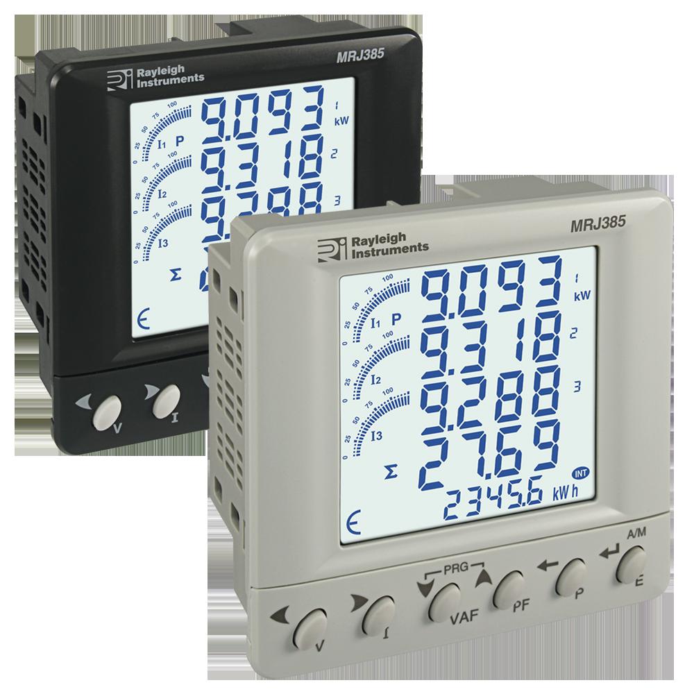 Signal Conditioning Amplifier For Piezofilm Sensor Circuit Schematic