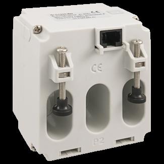 easywire Three Phase Current Transformer - RI-CT240-EW
