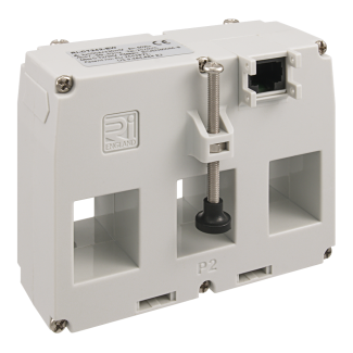 easywire Three Phase Current Transformer - RI-CT242-EW