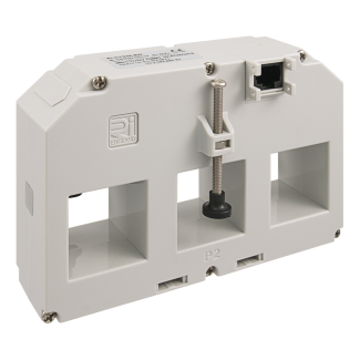 easywire Three Phase Current Transformer - RI-CT248-EW