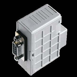 IME IF96007A Nemo 96HD/HD+/HDLe PROFIBUS communication module