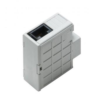 IME IF96015 Nemo 96/96HD+ Ethernet Communication Module