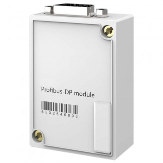 Rayleigh Instruments RI-A5PROF Profibus DP DPV0/DPV1 Module for RI-F500 and RI-F550 Multifunction Analysers