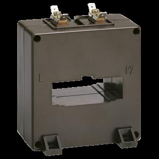 IME TASH TAS63 Single Phase Solid Core Measuring Current Transformer