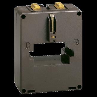 IME TASI TAS64 Single Core Single Phase Measuring Current Transformer