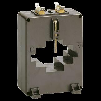 IME TASN (formerly TAS81) Single Phase Current Transformer