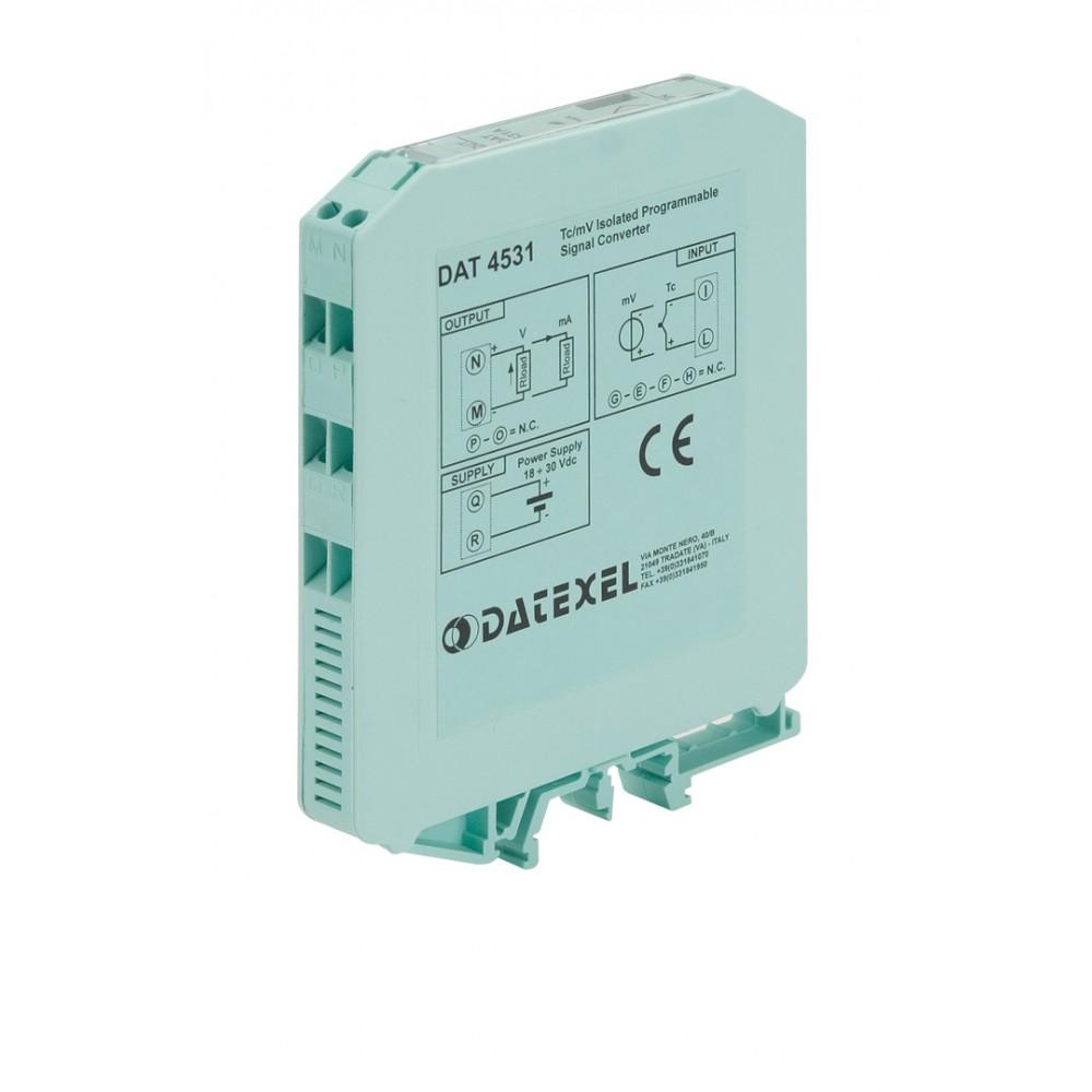 Datexel DAT4531B
