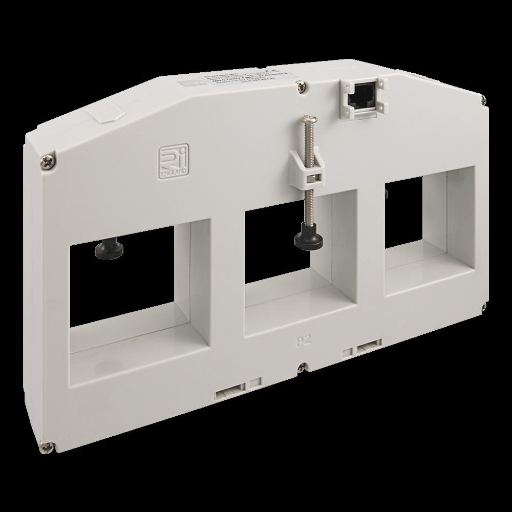 RI-CT250-EW easywire three phase current transformer