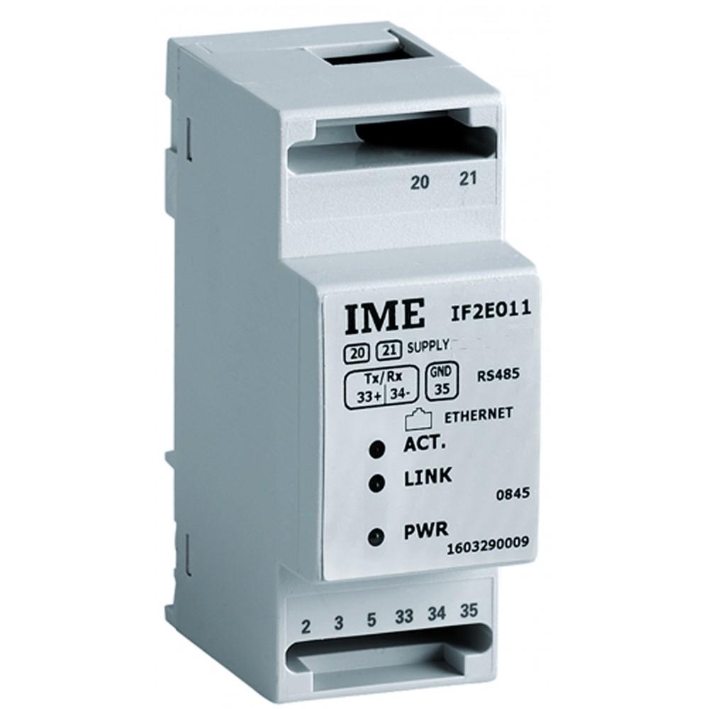 IME IF2E011