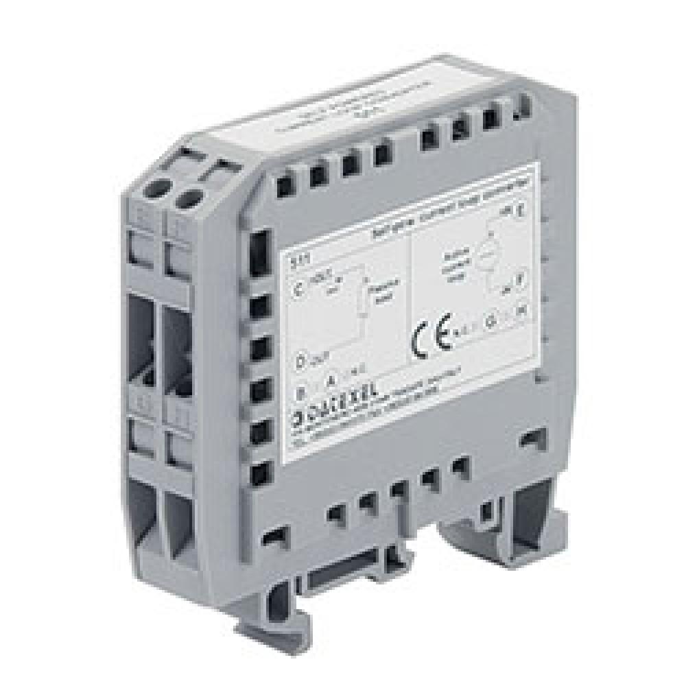 Datexel DAT 511 Current Loop Isolator