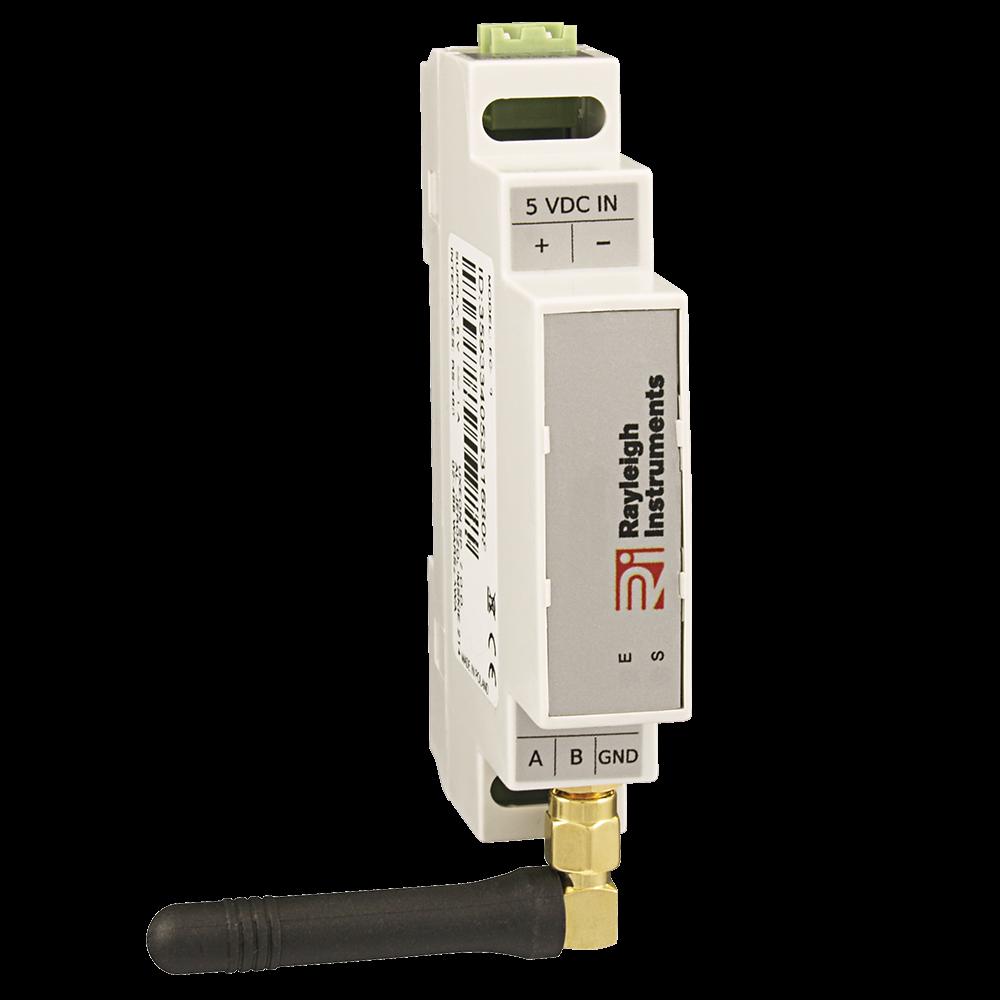 EMR-M2k rayleighconnect radio transmitter - master