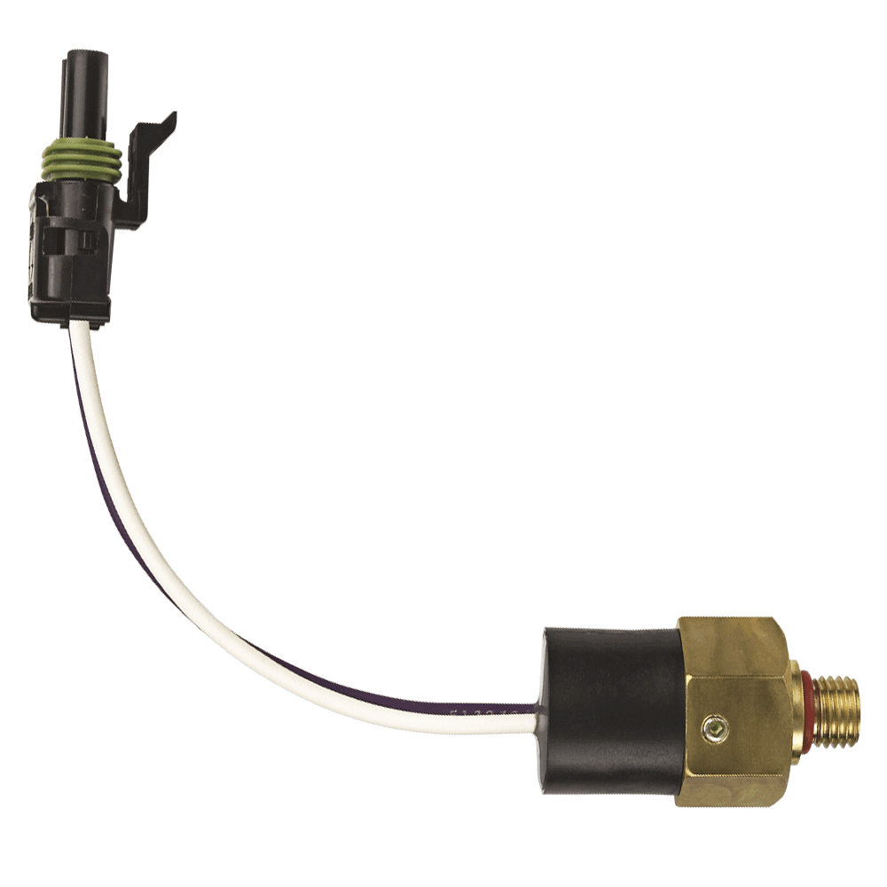 Nason Low Pressure Switch MM