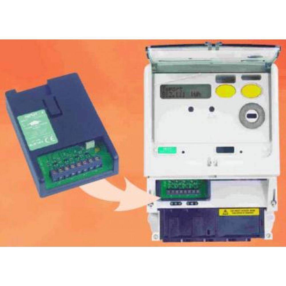 Elster A1700 Multi Utility Input Module MODVAL-L