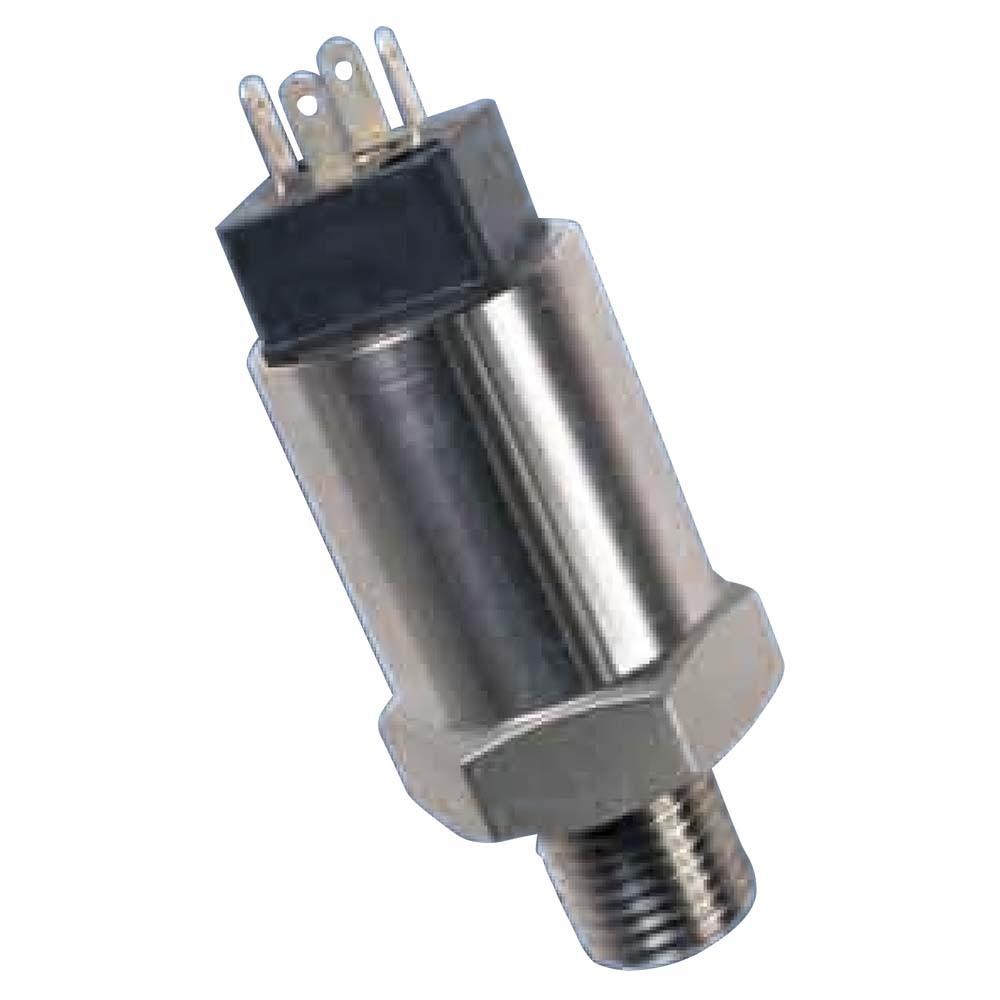 Nason NT100 Pressure Transducer