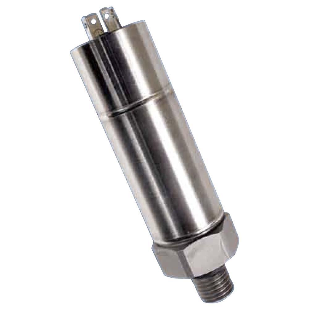 Nason NT25 Pressure Transducer