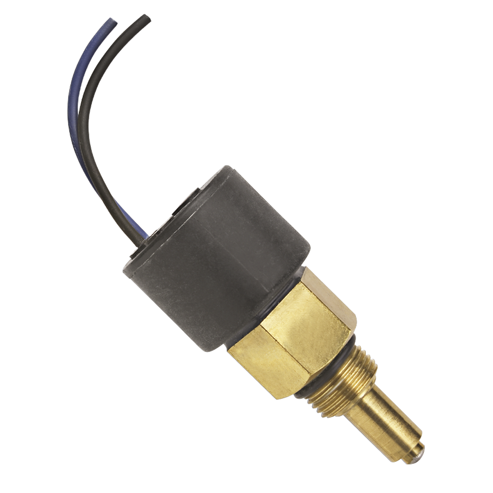Nason Temperature Switch HT