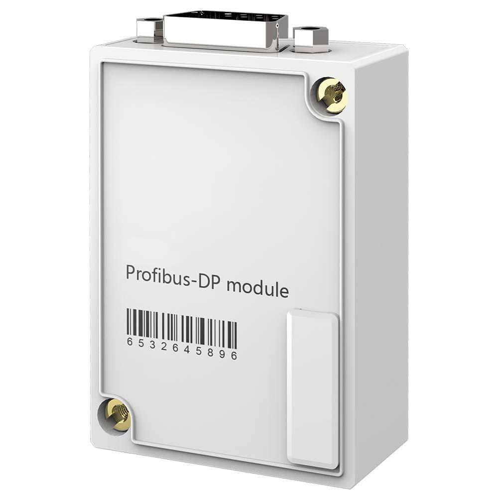 RI-A5PROF Profibus DP Module