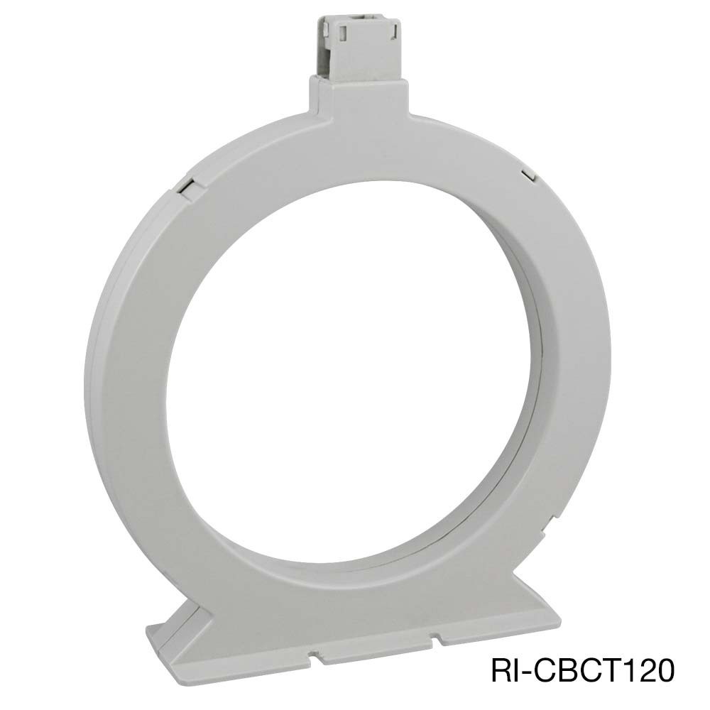 Core Balanced Transformer RI-CBCT120