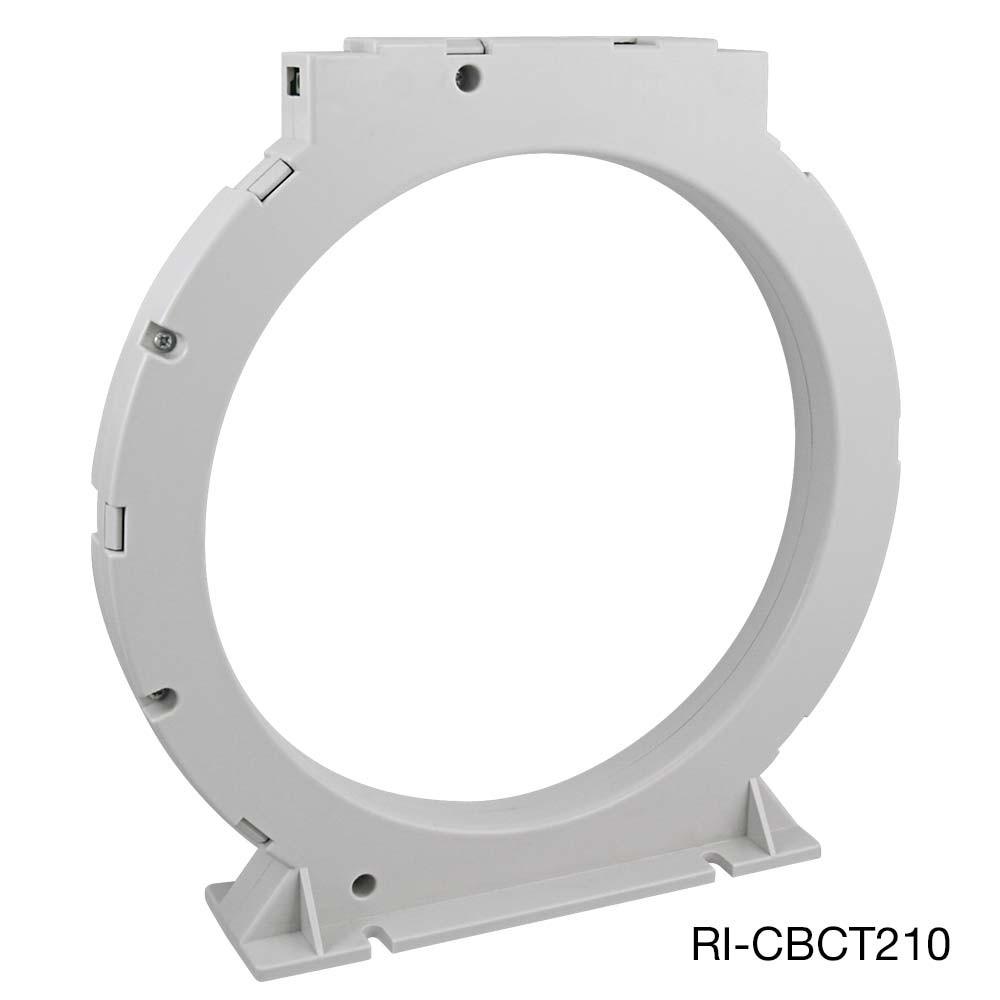 Core Balanced Transformer RI-CBCT210