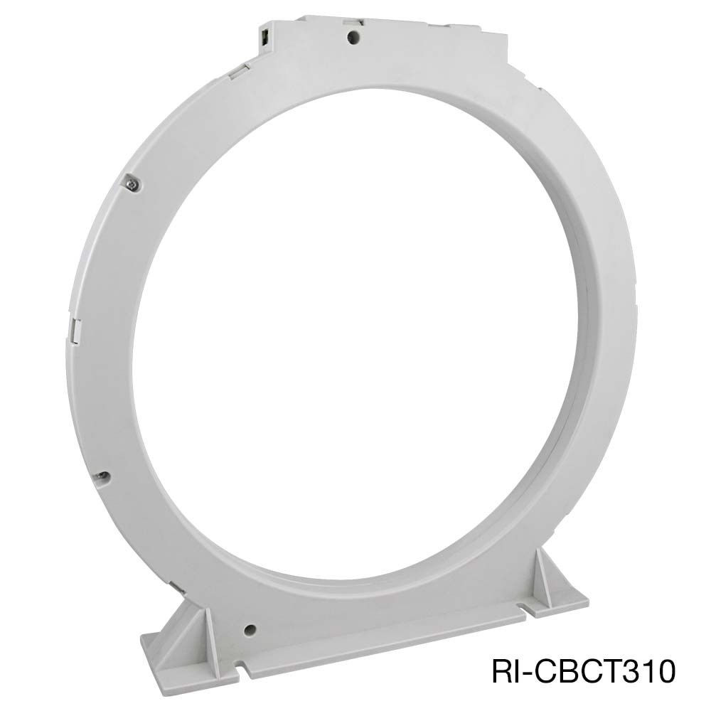 Core Balanced Transformer RI-CBCT310