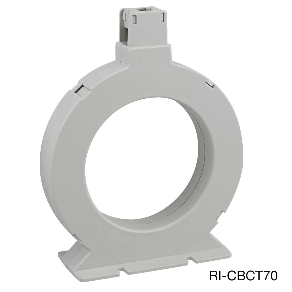 Core Balanced Transformer RI-CBCT70