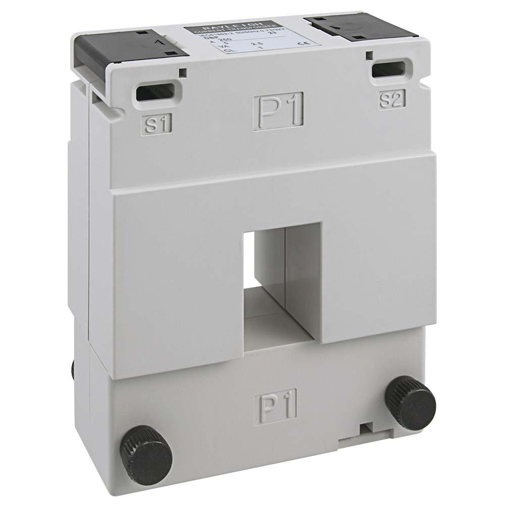 Split-core current transformer RI-CTS023