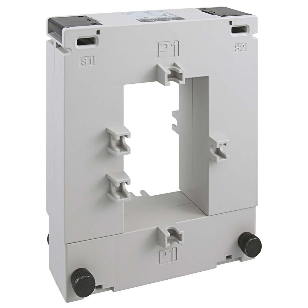 Split-core current Transformer RI-CTS058