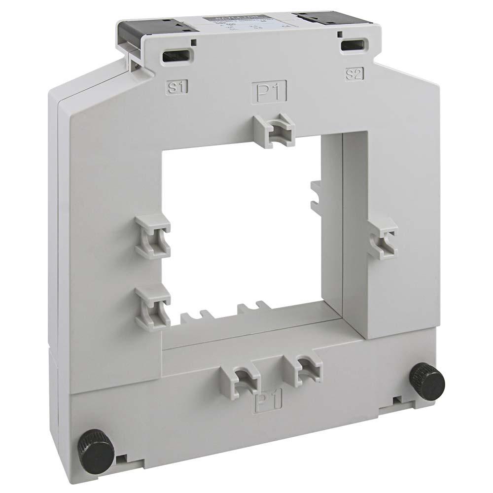 Split-core current transformer RI-CTS088