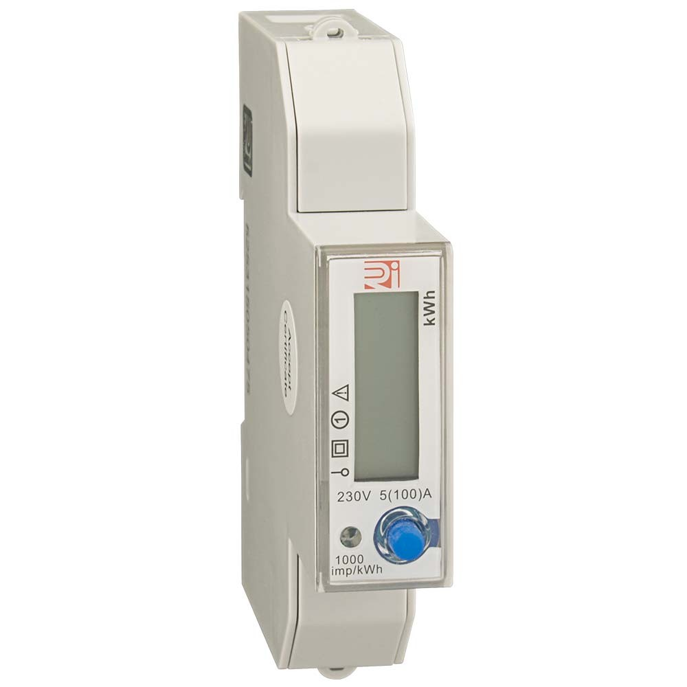 Rayleigh Instruments RI-D18-100-C Energy Meter