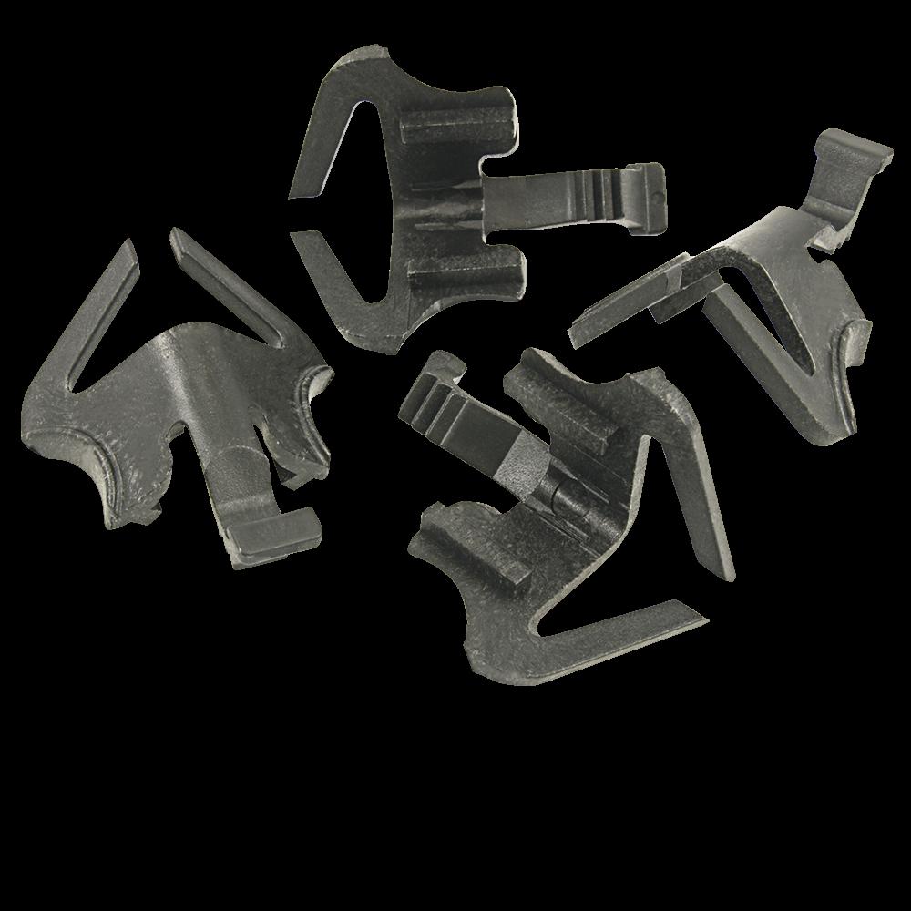 RI-F220 Fixing Clips