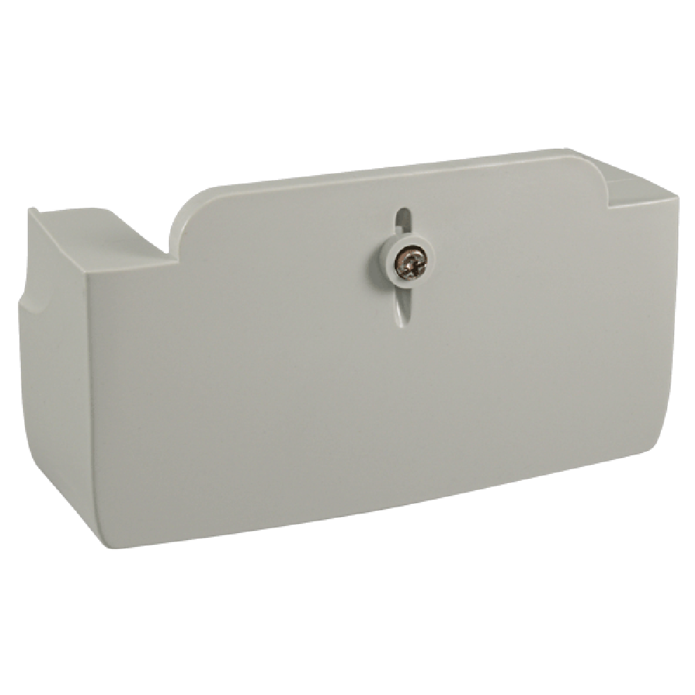 Extended Terminal Cover For HIXE12R