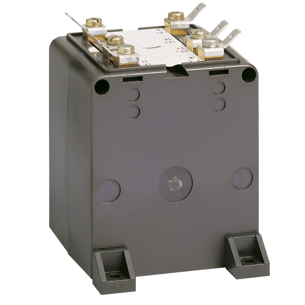 Current Transformer Type TAEA