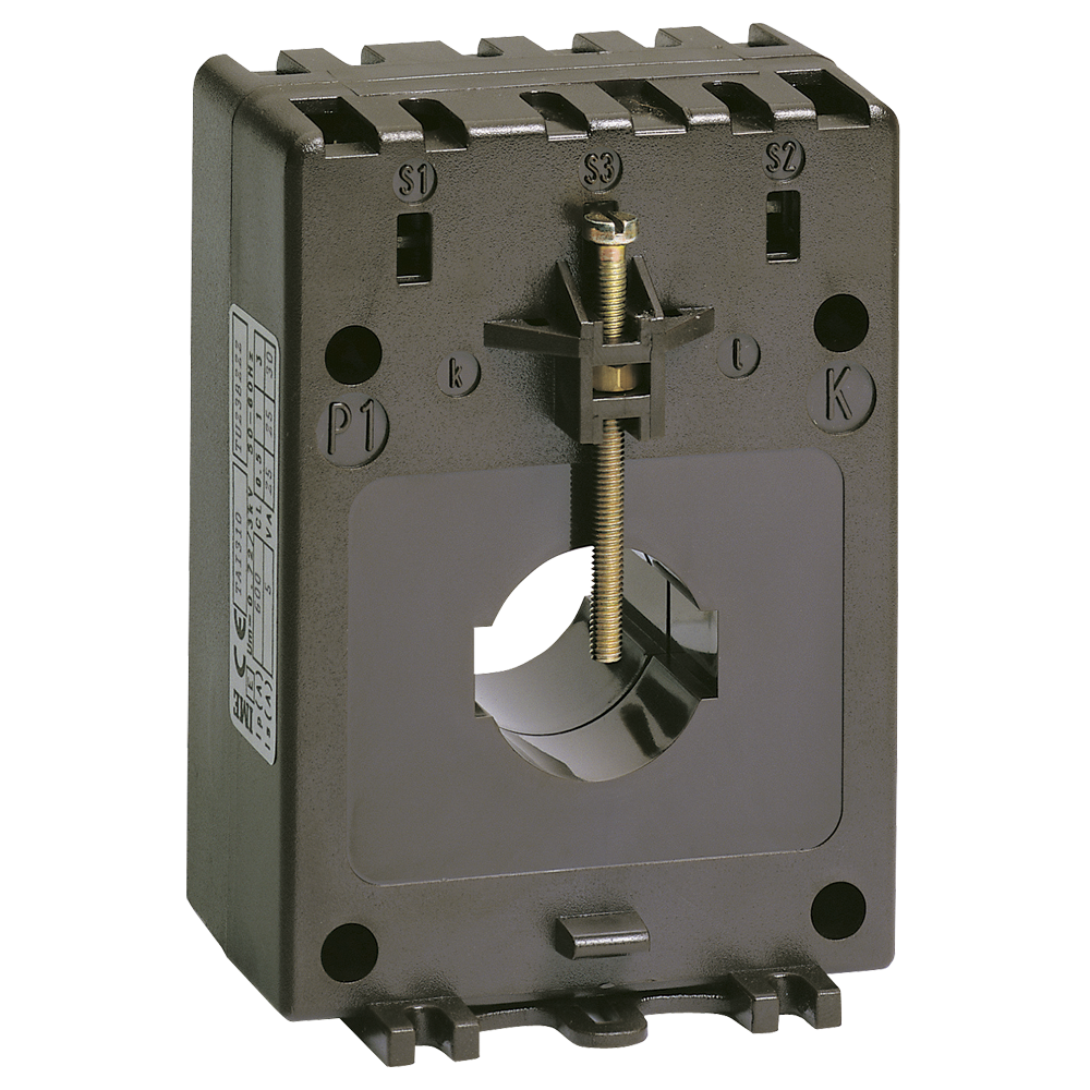Current transformer TAIF