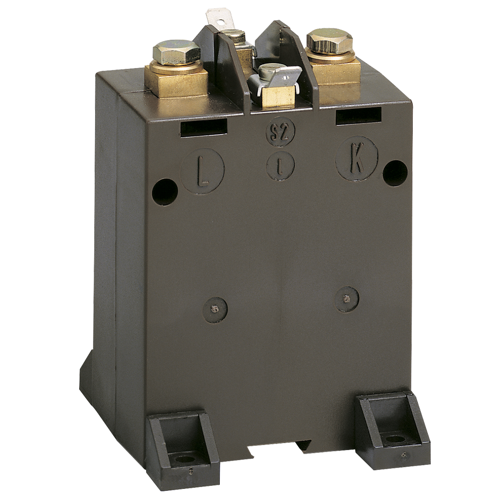 Wound Primary Current transformer TAQB