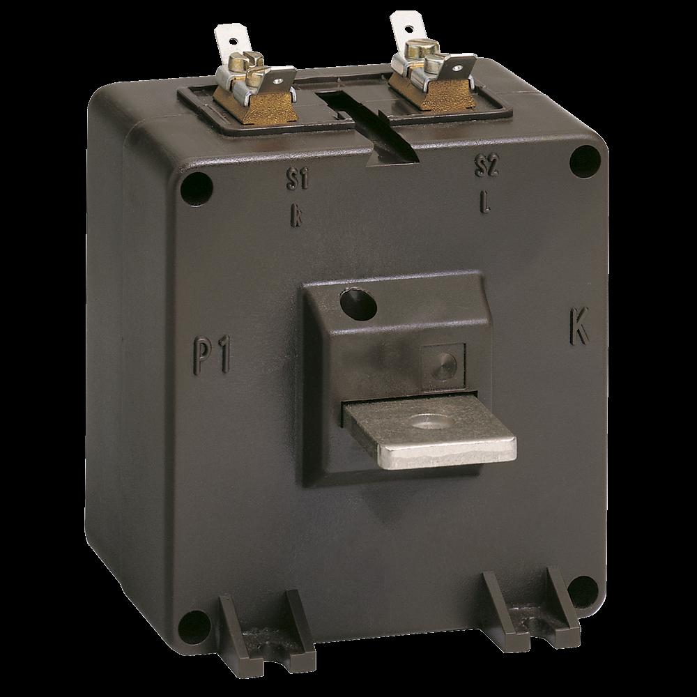 Current transformer TAQC