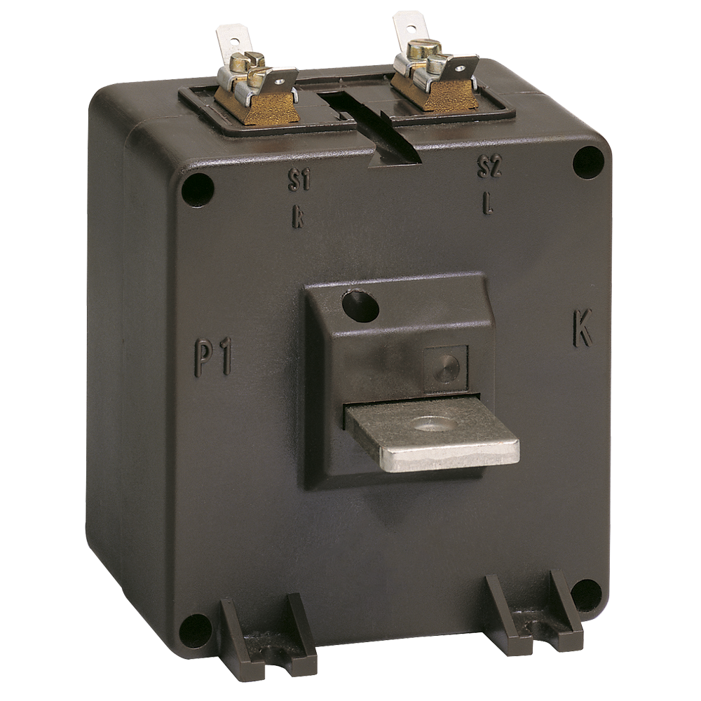TAQCS High Accuracy Current Transformer