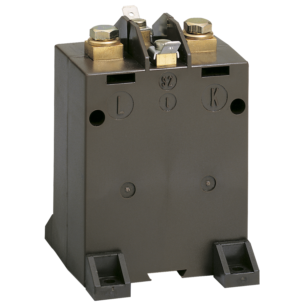 Current transformer TAQE