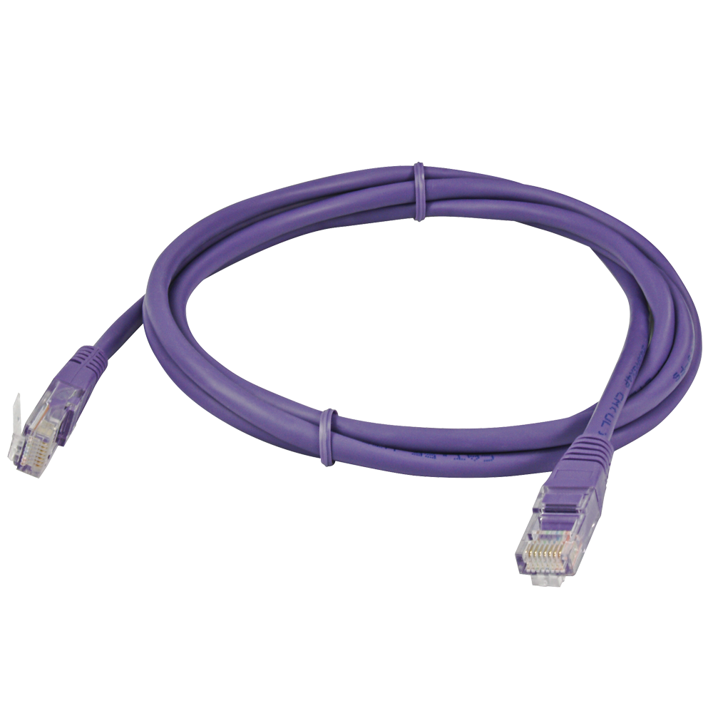 TAS-RJ45CC - RJ45 Connection Cable