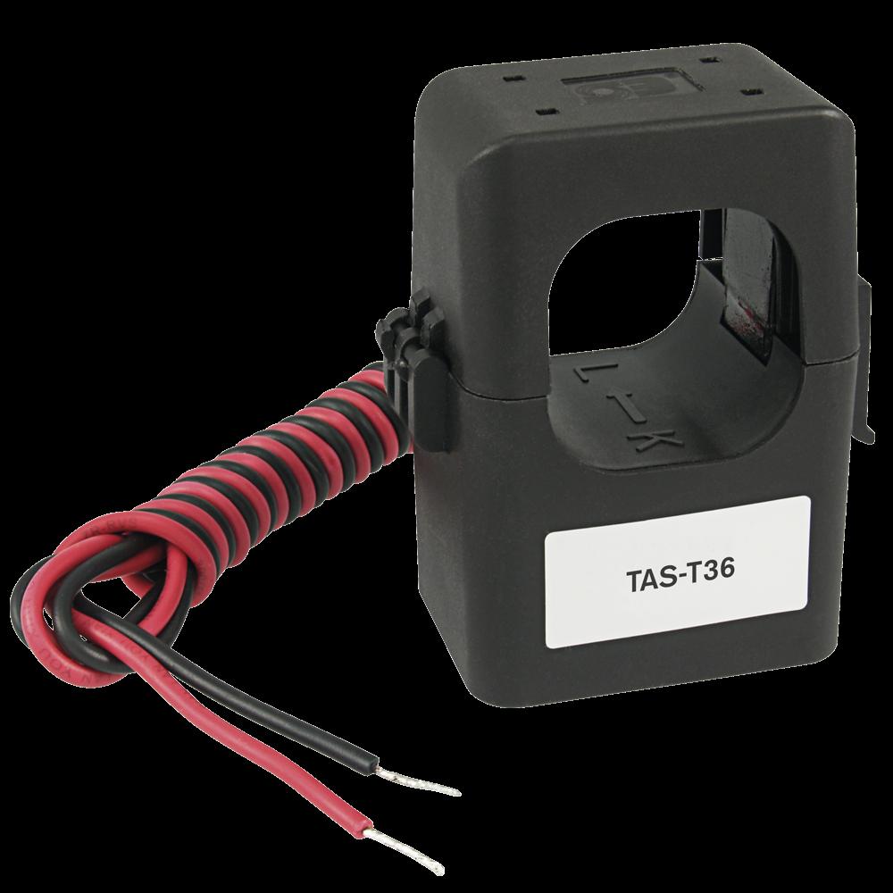 TAS-T36 Mini Split-Core Current Transformer