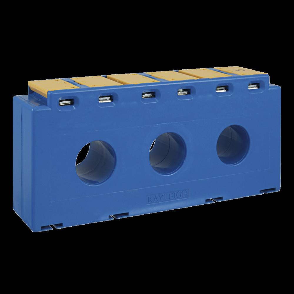 Three phase current transformer TAS227