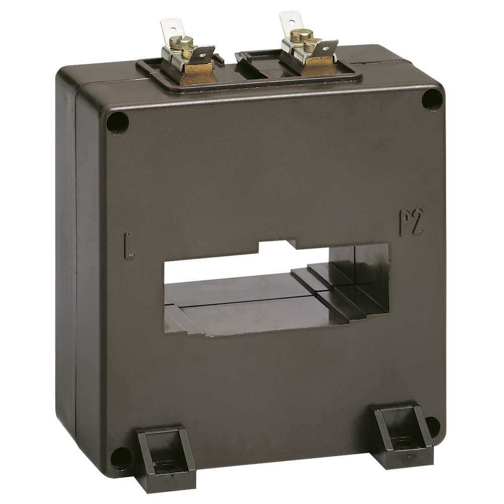 Measuring and protection current transformer TASH