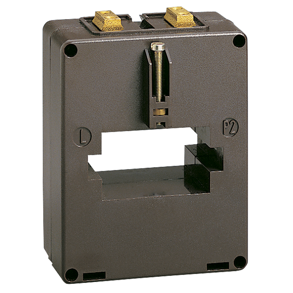 Current transformer model TASI