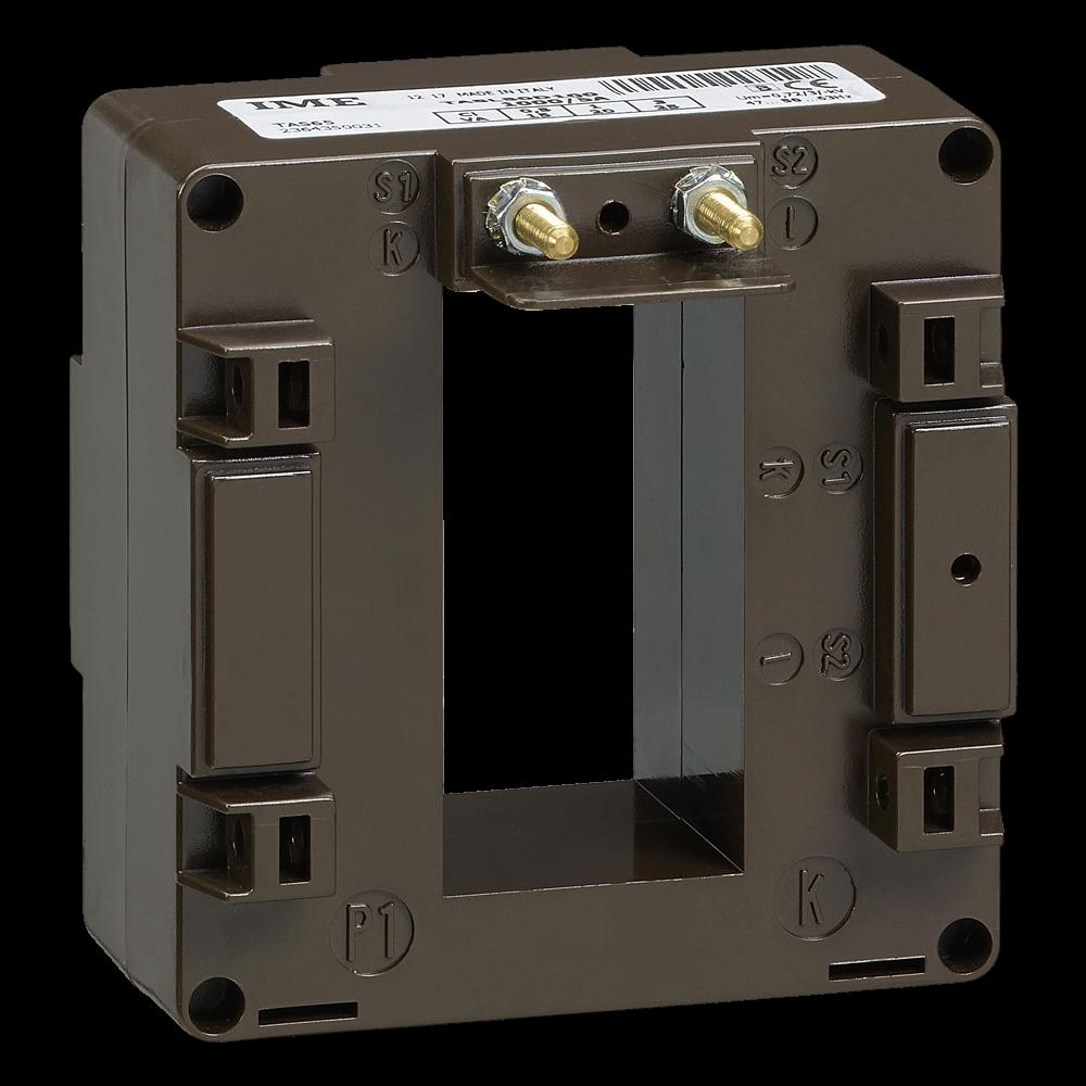TASL current tranformer - measuring and protection