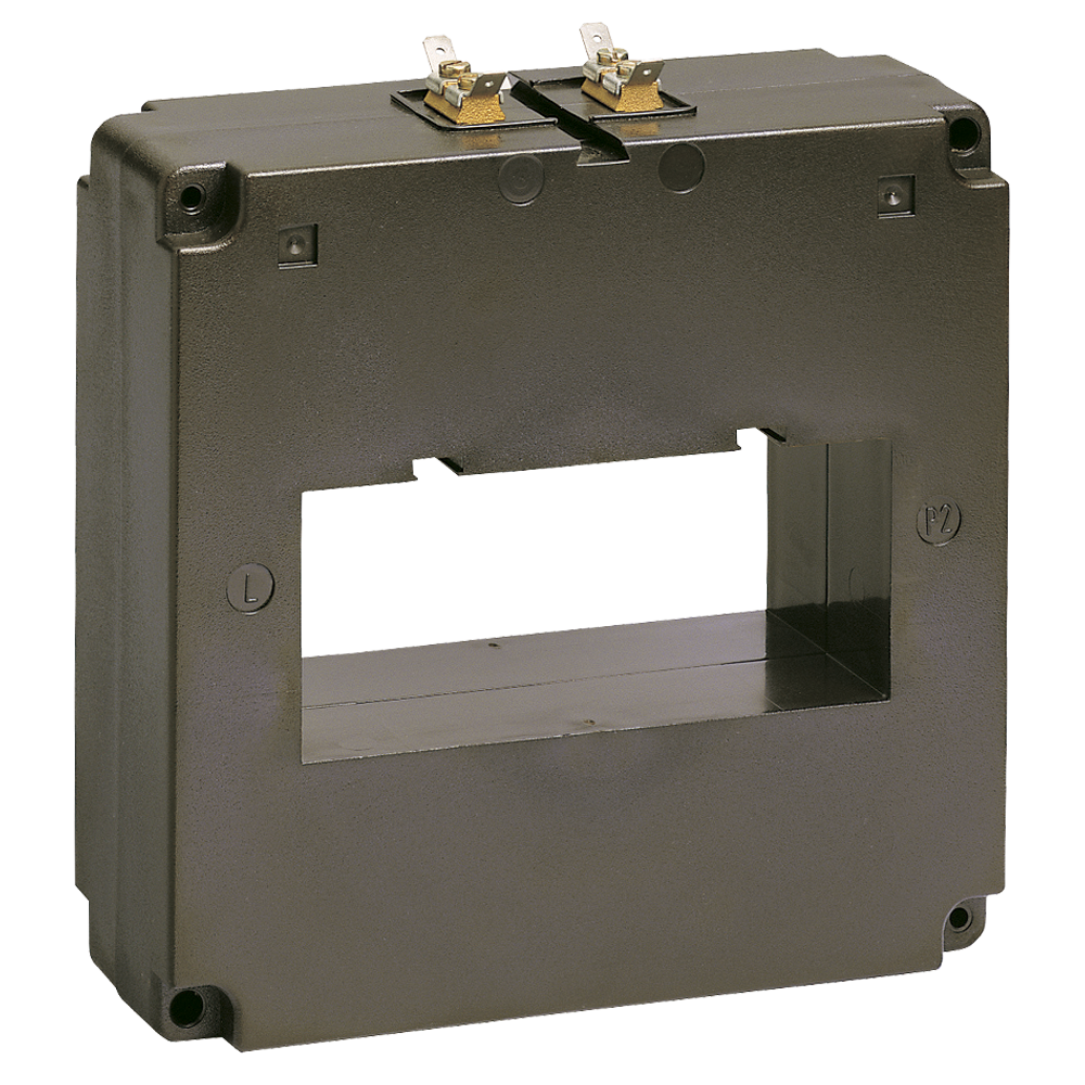 Measuring and protection Current transformer TASQ