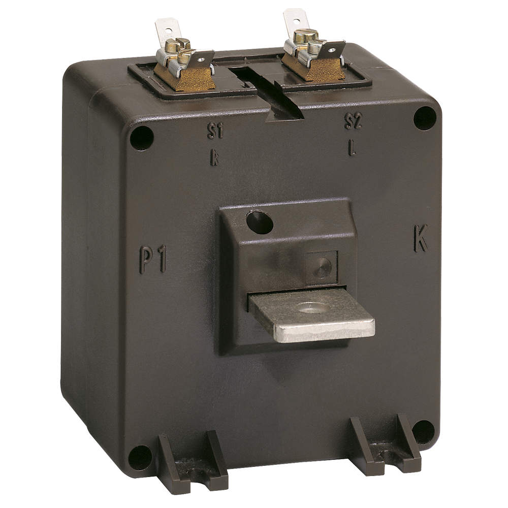 Protection Current transformer type TAVA