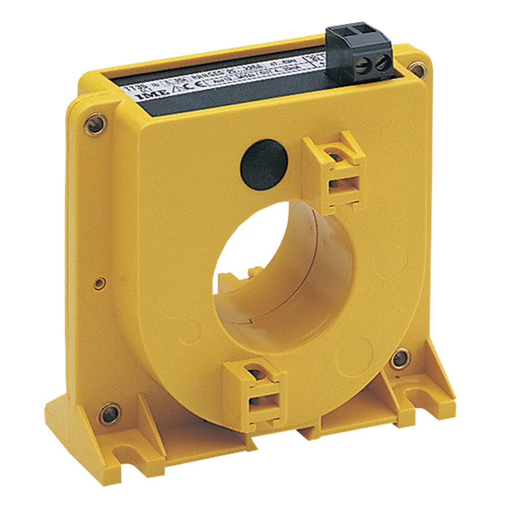 TT1A Current Transformer Transducer