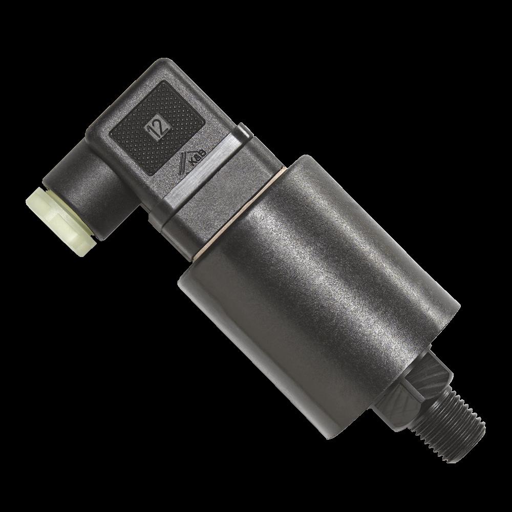 Nason Vacuum Switch Type NV